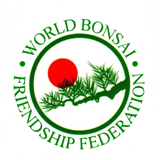 World Bonsai Friendship Federation (WBFF)